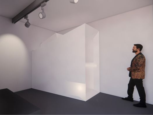 HI-MACS® alla Biennale di Venezia