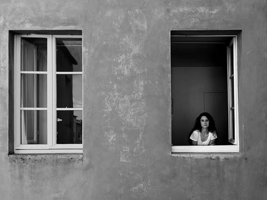 Foto Lucia Franceschini/Francesco Ferretti