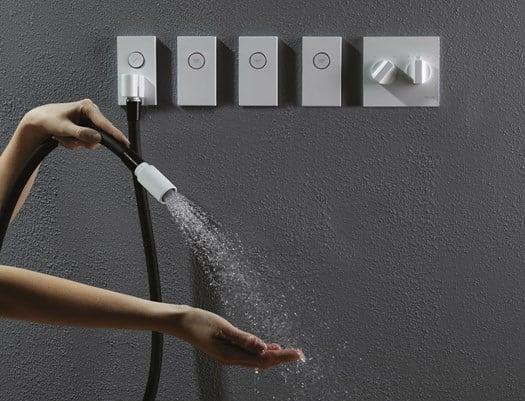 Switch by Fima Carlo Frattini