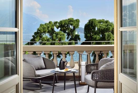 Talenti_Grand Hotel Victoria_Menaggio