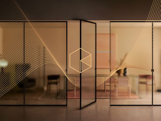 Archiproducts Design Awards 2021. The call for entries ends in September