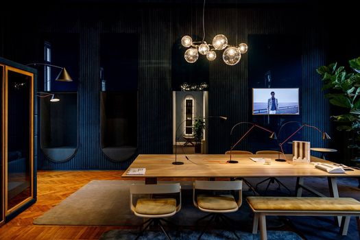 Archiproducts at Milano Design Week 2021