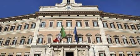 Bonus casa, il Governo stima lavori per 9,5 miliardi di euro nel 2019