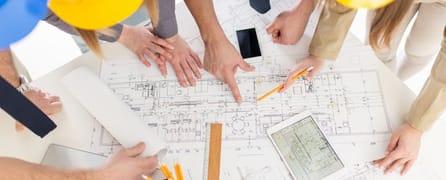 Compensi professionali, più dell'80% dei progettisti non li considera 'equi'