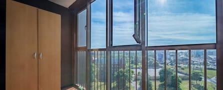Bonus ristrutturazioni, il balcone che diventa veranda ha diritto alla detrazione?