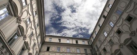 Sblocca Cantieri, ok 'salvo intese' alle modifiche urgenti al Codice Appalti