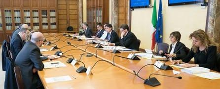 Sblocca Cantieri, finalmente in vigore le modifiche urgenti al Codice Appalti