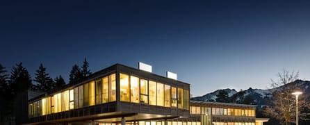 Decreto Crescita, sconti alle imprese per edifici in classe energetica NZEB, A o B