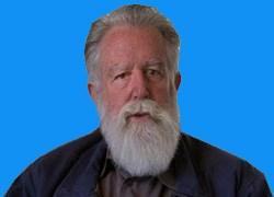 Venezia: Laurea ad Honorem a James Turrell