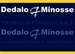 Al via le iscrizioni del Dedalo Minosse 2007-2008
