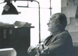 Vittorio Gregotti. Architetture 1970 – 1990