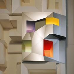Architettura made in Italy a San Pietroburgo
