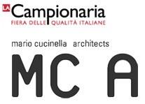 """A Fieramilano """"La casa da 100.000 euro"""" di Mario Cucinella"""