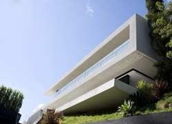 Ultimata la Openhouse di Xten Architecture
