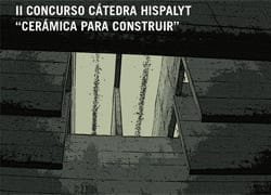 Un padiglione per la Biennale di Venezia