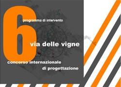 Al via a Roma il concorso 'Meno è più 6'