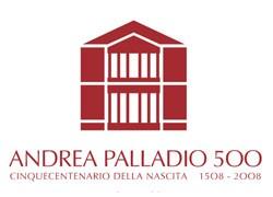 Al via il Cinquecentenario di Andrea Palladio