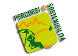 A Riccione 'Percorsi di sostenibilità. Turismo ecocompatibile'