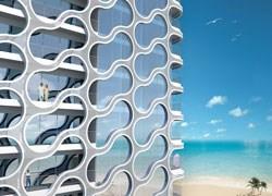 Una nuova 'cyber architettura' per Dubai
