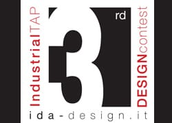 Webert bandisce il 3rd TAP Industrial Design Contest