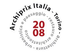Al via il premio 'Archiprix Italia 2008'