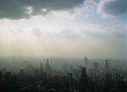 'Metropoli e clima': a Roma il convegno ISES Italia
