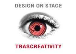 """""""Design on stage - Trascreativity"""" al Fuorisalone 2008"""
