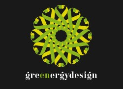 A Milano INTERNI con 'Green energy design'