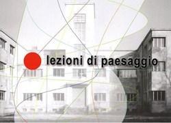 """A Savignone per le """"Lezioni di Paesaggio"""""""