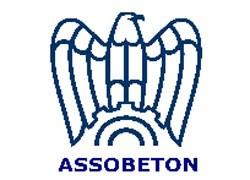 ASSOBETON presenta 'La prefabbricazione nella città del futuro'