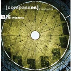 È nata Compasses, rivista di architettura, design e real estate