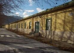 Albenga realizza un nuovo polo scolastico