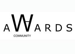 World Architecture Community Awards