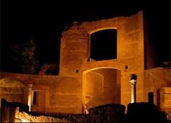 """Al via il Premio Piranesi """"Villa Adriana. Ethical Museum"""""""