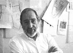"""""""Álvaro Siza Architetto"""" nel Salento"""