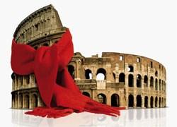 Al Klimahouse Roma 08 il congresso internazionale