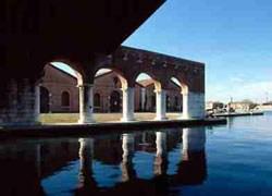 Biennale di Venezia: 11a Mostra Internazionale di Architettura