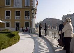 Urbanpromo 2008. Città, trasformazioni, investimenti