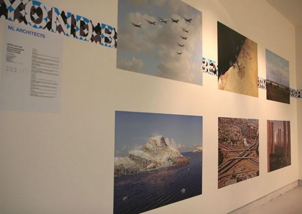 NL Architects - © redazione archiportale