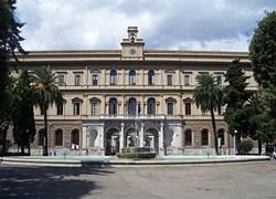 Bari realizza un nuovo Student Center