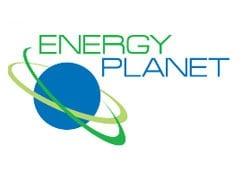 Apre oggi i battenti Energy Planet
