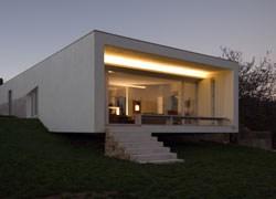 'Casa a Romeirão', a firma di ARX PORTUGAL