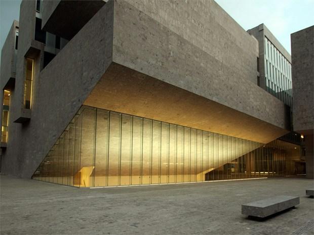 Milano: apre al pubblico la nuova sede Bocconi