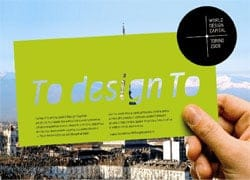 Una sette giorni di mostre all'International Design Casa