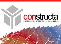 Apre oggi i battenti Constructa 2008