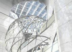Bellini rinnova la sede centrale di Deutsche Bank