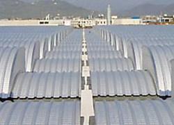 Brianza Plastica presenta la nuova versione del sistema termoisolante ELYCOP