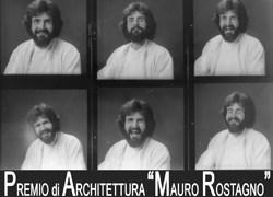 Al via il premio di architettura Mauro Rostagno