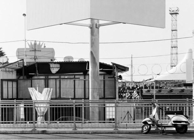 A Busto Arsizio e Gallarate ''La città si fa bella''