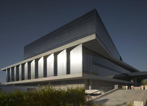 Atene: apre in primavera il nuovo Museo dell'Acropoli
